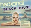 Hed Kandi Beach House 2014