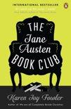 Jane Austen Bookclub, The