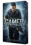 Gamer (Metal Case) (Limited Edition)