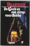 Baantjer 1 - De Cock en een strop voor Bobby