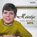 Heintje - Seine Grossten hits