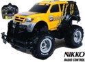 Nikko Challenger - RC Auto