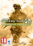 Call of Duty®: Modern Warfare® 2 Stimulus Package - PC / MAC