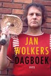 Dagboek 1972