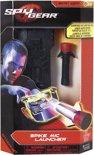 Spy Gear - Spike Launcher