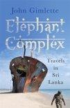 Elephant Complex