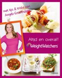 Sofie Vanherpe boek Altijd en overal! E-book 9,2E+15