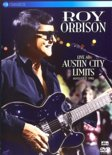 Roy Orbison - Live At Austin City Limits