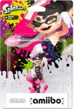 AMIIBO SPLATOON CALLIE EUR