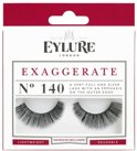 Eylure Exaggerate No. 140 - Nepwimpers
