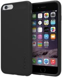 Incipio DualPro Case Black voor Apple iPhone 6 Plus / 6s Plus