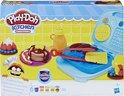 Play-Doh Ontbijt Speelset - Klei