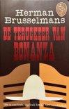 De Terugkeer Van Bonanza