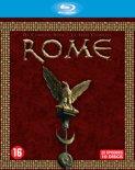 Rome - De Complete Serie (Blu-ray)