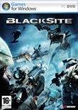 BlackSite - Windows
