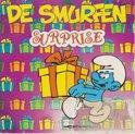 De Smurfen: Surprise