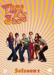 That 70's Show - Seizoen 1