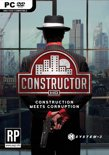 Constructor HD - PC