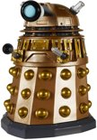 Pop! TV: Dr. Who - Dalek