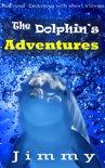The Dolphin's Adventure