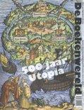 De Boekenwereld 32 2 500 jaar Utopia