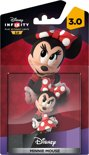 Disney Infinity 3.0 Figuur - Minnie