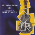 Sultans Of Swing -Special