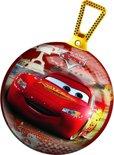 Cars Skippybal 45Cm