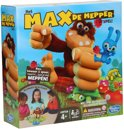 Max de Mepper - Kinderspel