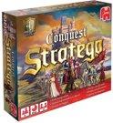 Stratego Conquest - bordspel
