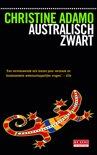 Christine Adamo boek Australisch zwart E-book 9,2E+15