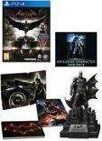 Batman: Arkham Knight (Collector's Edition)