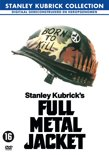FULL METAL JACKET /S DVD BI