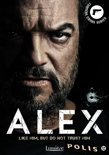 Alex (Like Him But Don't Trust Him) - Seizoen 1