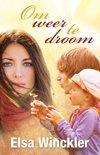 Om weer te droom (eBook)