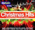Sky Radio: Christmas Hits - De Grootste Kerst Hits Ooit Gemaakt
