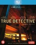 True Detective - Seizoen 2 (Blu-ray)