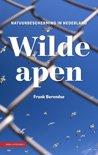 Wilde Apen