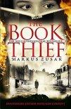 Book Thief (10th Anniversary Edition)