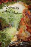 The Spirituality of Mary Magdalene