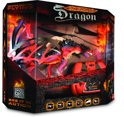 RC Flying Dragon - RC Vliegende Draak
