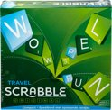 Scrabble Travel - Nederlands - Reiseditie