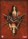 Reign - Seizoen 3