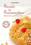 Secrets de gourmandises