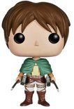 Funko: Pop Attack On Titan - Eren Jaeger
