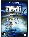 Deadliest Catch - Seizoen 10