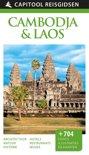Capitool reisgidsen - Cambodja & Laos