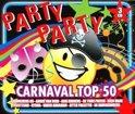Carnaval Top 50