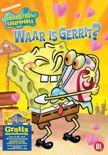 SpongeBob SquarePants - Waar Is Gerrit?