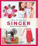 Aan de slag met SINGER